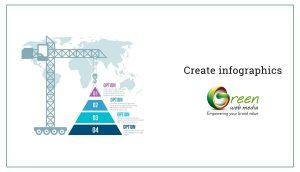 Create-infographics
