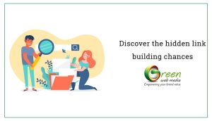 Discover-the-hidden-link-building-chances