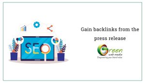 Gain-backlinks-from-the-press-release