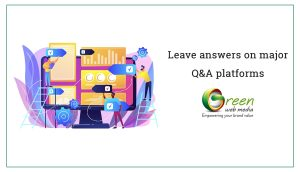Leave-answers-on-major-Q&A-platforms