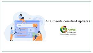 SEO-needs-constant-updates