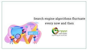 Search-engine-algorithms-fluctuate-every-now-and-then