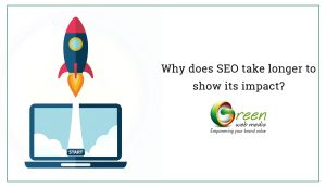 Why-does-SEO-take-longer-to-show-its-impact