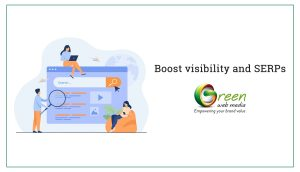 Boost-visibility-and-SERPs