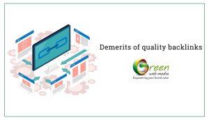 Demerits-of-quality-backlinks