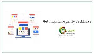 Getting-high-quality-backlinks
