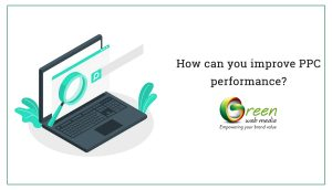 How-can-you-improve-PPC-performance