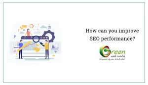 How-can-you-improve-SEO-performance