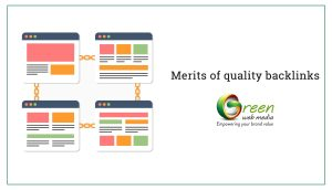 Merits-of-quality-backlinks