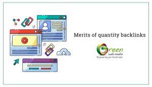 Merits-of-quantity-backlinks