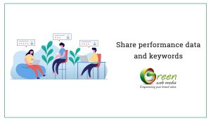 Share-performance-data-and-keywords