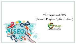 The-basics-of-SEO-(Search-Engine-Optimization)