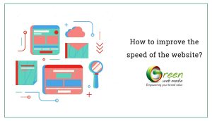 How-to-improve-the-speed-of-the-website