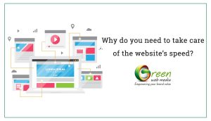 Why-do-you-need-to-take-care-of-the-websites-speed