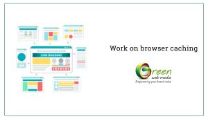Work-on-browser-caching