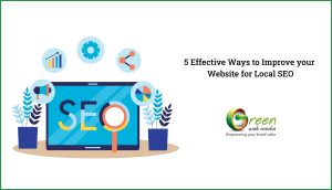 5-Effective-Ways-to-Improve-your-Website-for-Local-SEO