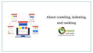 About-crawling,-indexing,-and-ranking