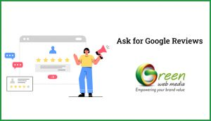 Ask-for-Google-Reviews