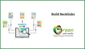 Build-Backlinks