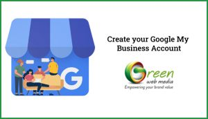 Create-your-Google-My-Business-Account