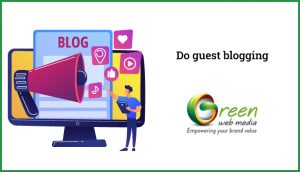 Do-guest-blogging