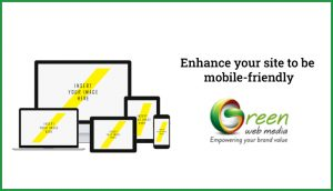 Enhance-your-site-to-be-mobile-friendly