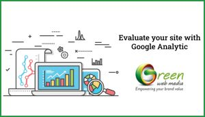 Evaluate-your-site-with-Google-Analytic