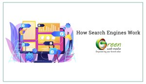 How-Search-Engines-Work