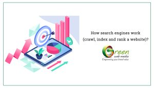 How-search-engines-work-(crawl,-index-and-rank-a-website)
