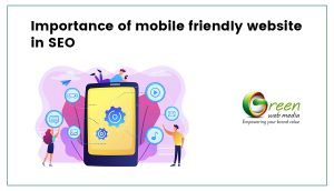 Importance-of-mobile-friendly-website