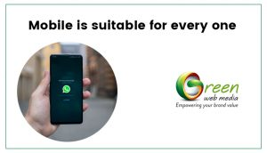 Mobile-is-suitable-for-everyone
