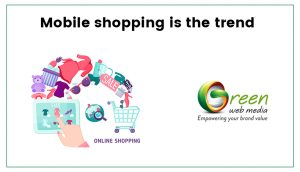 Mobile-shopping-is-the-trend
