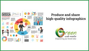 Produce-and-share-high-quality-infographics
