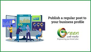 Publish-a-regular-post-to-your-business-profile