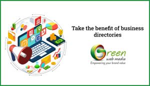 Take-the-benefit-of-business-directories