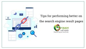 Tips-for-performing-better-on-the-search-engine-result-pages