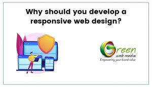 Why-should-you-develop-a-responsive-web-design