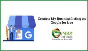 create-google-business-listing