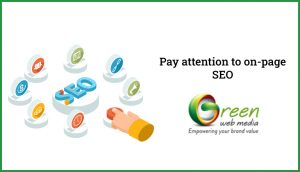 pay-attention-to-on-page-seo