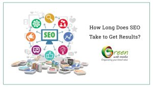 How Long Does SEO Take to Get Results
