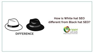 How-is-White-hat-SEO-different-from-Black-hat-SEO