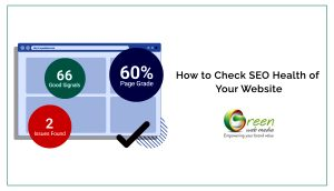 How-to-Check-SEO-Health-of-Your-Website
