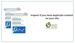 Inspect-if-you-have-duplicate-content-on-your-site