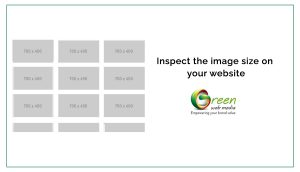 Inspect-the-image-size-on-your-website