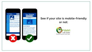 See-if-your-site-is-mobile-friendly-or-not