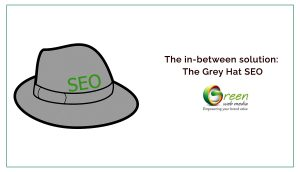The-in-between-solution-The-Grey-Hat-SEO