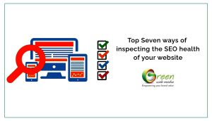 Top-Seven-ways-of-inspecting-the-SEO-health-of-your-website