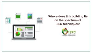 Where-does-link-building-lie-on-the-spectrum-of-SEO-technique