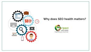 Why-does-SEO-health-matters