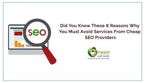 Did-You-Know-These-8-Reasons-Why-You-Must-Avoid-Services-From-Cheap-SEO-Providers